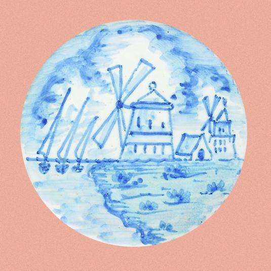 R 024 collezione amalfi di mavi ceramica tilelook for Seresi arredo bagno camerano an