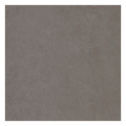 60x60 Time Cinza Graffic 60x60 cm Recer Time