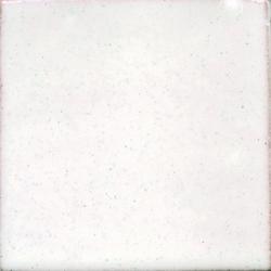 Vietri collezione il bianco di mavi ceramica tilelook for Seresi arredo bagno camerano an