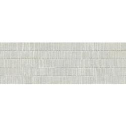 moma ivory 120x40 cm Cifre Ceramica Materia
