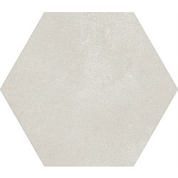Macba Pearl 26x23 cm APE Cerámica Klen