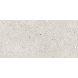 basel caliza 120x45 cm Roca Tiles basel