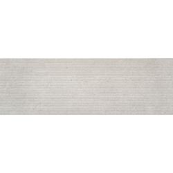 basel caliza line 120x45 cm Roca Tiles basel