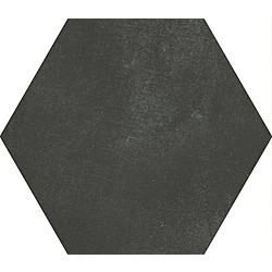 macba obsidania 23x26 26x23 cm APE Cerámica Klen