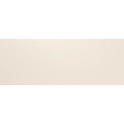 PEARL LINEN 120 120x45 cm Fanal Pearl