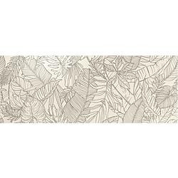 PEARL TROPIC LINEN 120 120x45 cm Fanal PEARL TROPIC