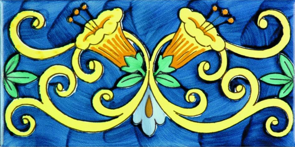 Marano collezione listelli di mavi ceramica tilelook for Seresi arredo bagno camerano an