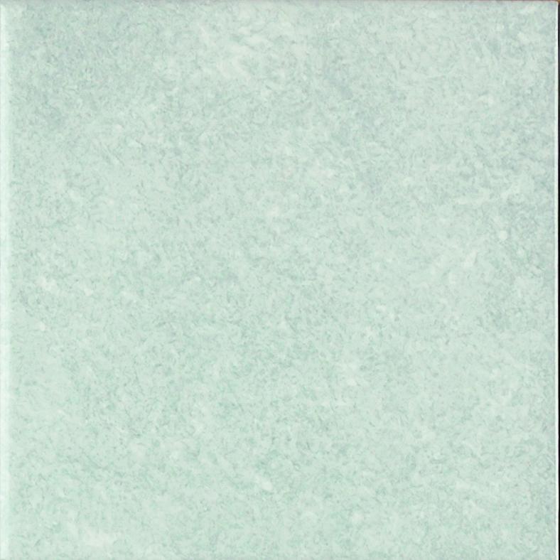 C19 collezione spugnato di mavi ceramica tilelook for Seresi arredo bagno camerano an