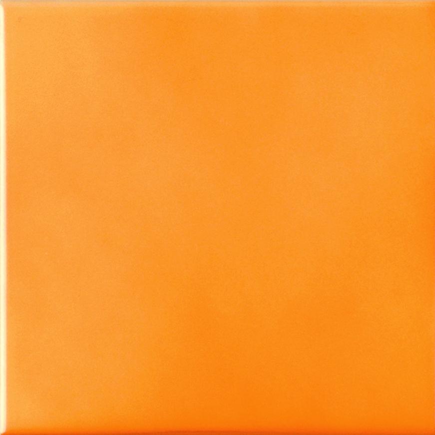 Arancio c3 collezione sfumato di mavi ceramica tilelook - Seresi arredo bagno camerano an ...