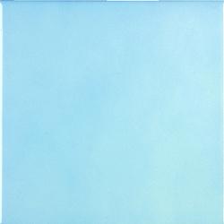Blu cobalto c12 collezione sfumato di mavi ceramica for Seresi arredo bagno camerano an