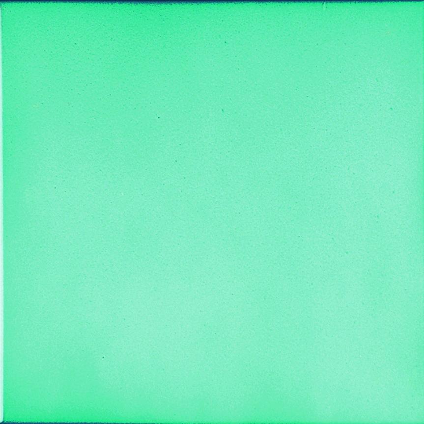 Verde smeraldo c23 for Seresi arredo bagno camerano an