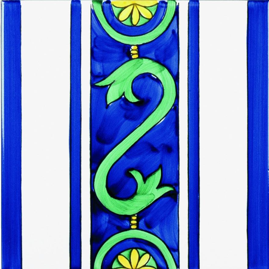 Chiara c12 collezione tradizione di mavi ceramica tilelook for Seresi arredo bagno camerano an