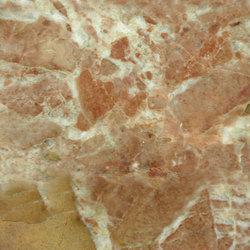 ชมพูทับกวาง (RB/A) 30X30 (M) 30x30 cm Boonthavorn Ceramic 2010+