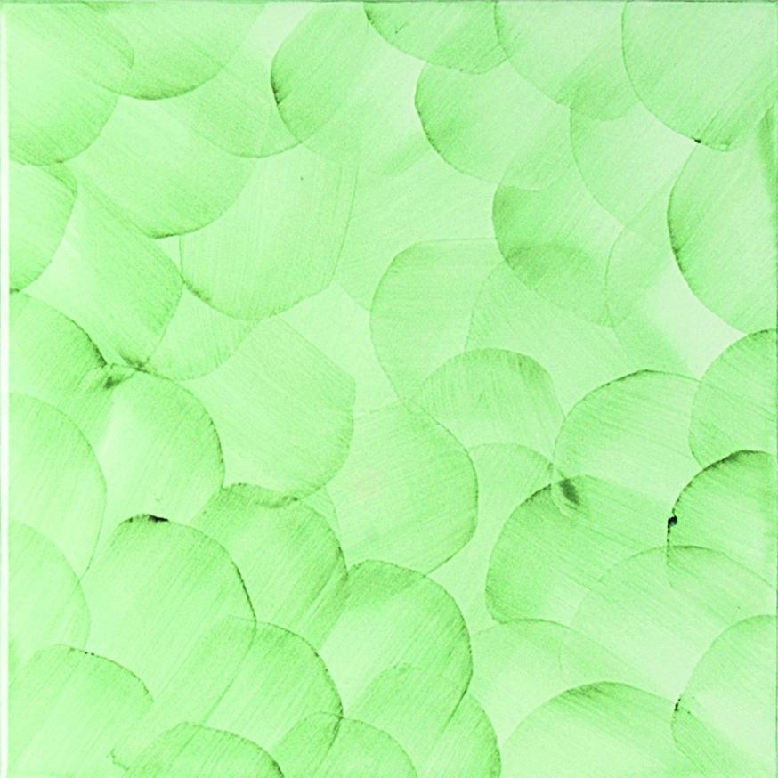 Nuv new look verde collezione nuvolato di mavi ceramica for Seresi arredo bagno camerano an