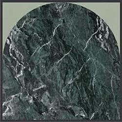 volta alpi lichene 120x120 cm Cedit policroma
