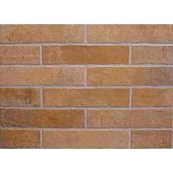 Brick mattone 34x48 48x34 cm La Fenice Brick