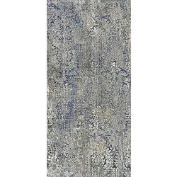 SEVENTY-NINE 120X120 120x120 cm Del Conca Timeline