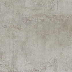 ATTILA GREY NATURAL 99,6x99,6 cm Aparici Attila