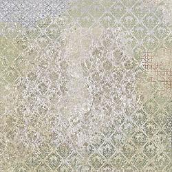 BOHEMIAN BLEND NATURAL 99,6x99,6 cm Aparici Bohemian