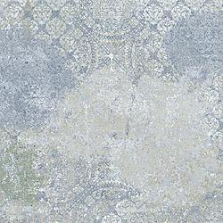 BOHEMIAN BLUE NATURAL 99,6x99,6 cm Aparici Bohemian