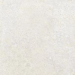 BOHEMIAN SAND NATURAL 99,6x99,6 cm Aparici Bohemian
