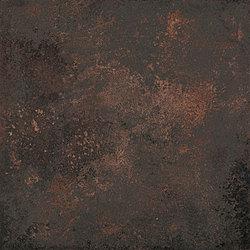 CORTEN GRAPHITE NATURAL 99,6x99,6 cm Aparici Corten