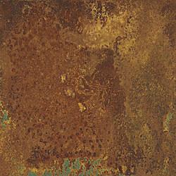 CORTEN OXIDUM NATURAL 99,6x99,6 cm Aparici Corten