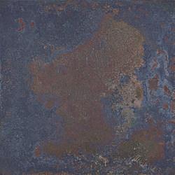 CORTEN SAPPHIRE NATURAL 99,6x99,6 cm Aparici Corten
