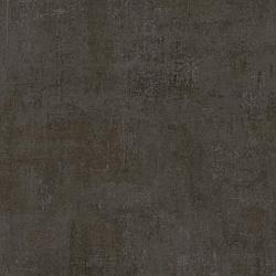 ATTILA ANTHRACITE NATURAL 99,6x99,6 cm Aparici Attila