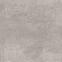 METALLIC GREY NATURAL 99,6x99,6 cm Aparici Metallic