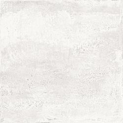 METALLIC WHITE NATURAL 99,6x99,6 cm Aparici Metallic