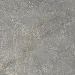 DSTONE ASH LEKUE NATURAL 99,6x99,6 cm Aparici DStone