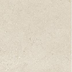 DSTONE SAND MUSIC NATURAL 99,6x99,6 cm Aparici DStone