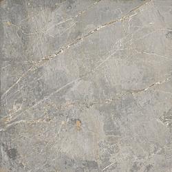 DSTONE ASH LEKUE NONSLIP 99,6x99,6 cm Aparici DStone