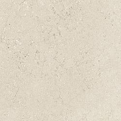 DSTONE SAND MUSIC NONSLIP 99,6x99,6 cm Aparici DStone