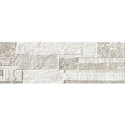 Emotion wall grigio 20x60 60x20 cm La Fenice Emotion