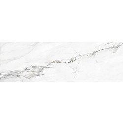 INSIGNIA White 31,6x100 100x31,6 cm Colorker Insignia