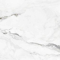 INSIGNIA White 60x60 60x60 cm Colorker Insignia
