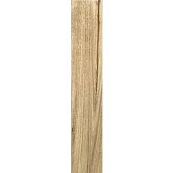 woodland ciliegio 15x90 15x90 cm La Fenice Woodland