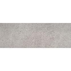 Muse  Grey  120x40 cm Rocersa Muse