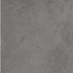 ikon grey 120x120 cm Ceramiche Keope Ikon