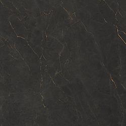 GALAXIA BLACK  RET.  1200x1200 120x120 cm Cerdomus Galaxia