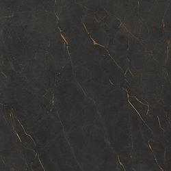 GALAXIA BLACK  R/L   1200x1200 120x120 cm Cerdomus Galaxia