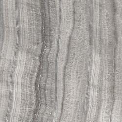 SKORPION GREY  R/L   600x600 60x60 cm Cerdomus Skorpion