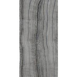 SKORPION BLACK GRIP/R600x1200 60x120 cm Cerdomus Skorpion