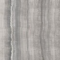SKORPION GREY GRIP/R 600x600 60x60 cm Cerdomus Skorpion