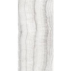 SKORPION SILV.GRIP/R 600x1200 60x120 cm Cerdomus Skorpion