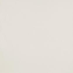โพล่า ขาว นาโน (ตัดขอบ) 24X24 A 60x60 cm Boonthavorn Ceramic CottoBoon