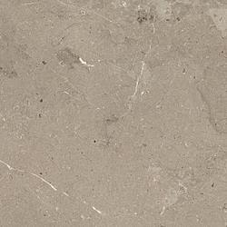60x60taupe 60x60 cm Marazzi Mystone Limestone