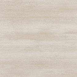 unique beige 60x60 60x60 cm Progetto Baucer Unique